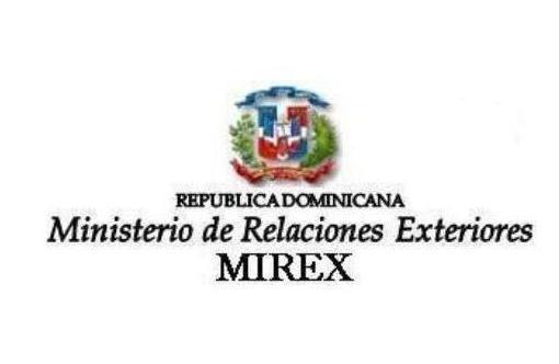 Mre Ministerio De Relaciones Exteriores De La Repblica Caroldoey Disponen Investigar Denuncia