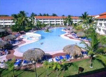 Resultado de imagen para Hoteles vendidos en puerto plata