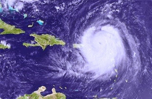 Resultado de imagen para temporada ciclonica