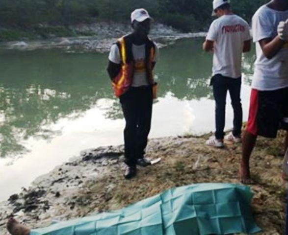 Resultado de imagen para Adolescente de 15 años se ahoga